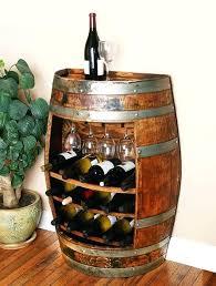 wine bottle cabinet insert wine bottle cabinet wine barrel cabinet holds wine bottles 4 wine