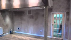 one car garage conversion finest find this pin and more on garage