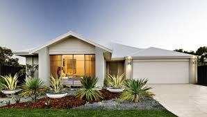single house designs home designs perth wa single storey house plans