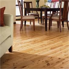 mirage flooring distributors meze