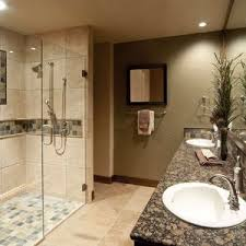 bathroom designs nj bathroom design showroom anew kitchen designs nj bath showrooms in