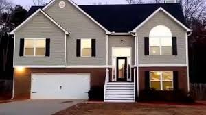 houses to rent to own in atlanta griffin house 5br 3ba by real