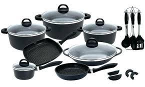 ustensiles de cuisine induction ustensile de cuisine induction casserole casserole en acier