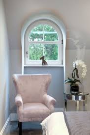 Mimar Interiors 273 Best Interiors Seating U0026 Cushions Images On Pinterest
