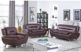 leather sofas melrose discount furniture store