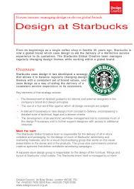pdfdesignatstarbucks 090710190310 phpapp02 thumbnail 4 jpg cb u003d1247252610
