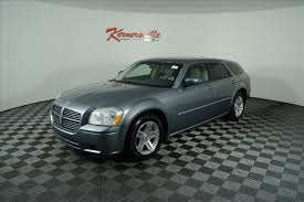 dodge magnum rt in north carolina for sale used cars on