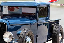 34 ford truck for sale guys builder choice award built by rick bobby rod shopclassic