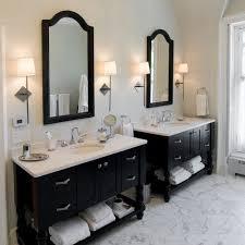 master bathroom vanities ideas master bath vanity houzz