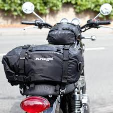 kriega us20 kriega us 20 drypack city limit moto