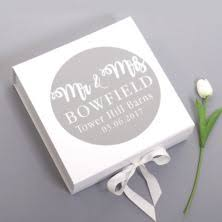Engraved Wedding Gifts Ideas Wedding Gift Ideas The Gift Experience