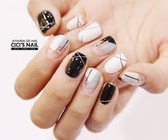 see this instagram photo by cicis nail nail art korean style