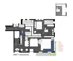 galeria de loft no itaim fgmf arquitetos 33 laser cut metal