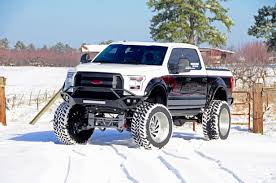 nissan frontier 6 inch lift kit ford f150 lifted 2018 2019 car release and specs