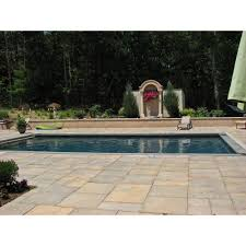 Decorative Stepping Stones Home Depot by Garden Exciting Pavers Home Depot For Inspiring Your Landscape