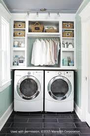 Bathroom Storage Unit by Laundry Room Laundry Storage Unit Photo Laundry Basket Storage