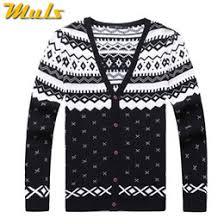 distributors of discount mens cardigan sweater patterns 2017 fur