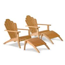 Thomas Baker Furniture by Outdoor Furniture Patio Furniture Garden Furniture
