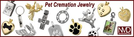 pet cremation jewelry wholesale pet cremation jewelry