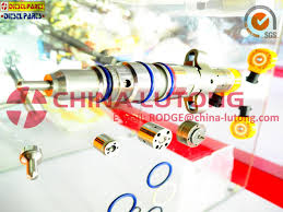 caterpillar heui injectors failures repair cat c7 c9 c6 4 rodge