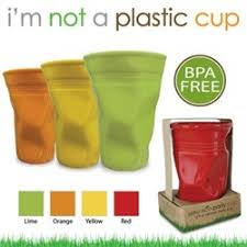 plastic ware 18 best plastic ware images on plastic ware plastic