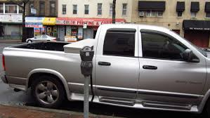 Dodge Dakota Truck Bed Tent - dodge ram 150 questions what tipe of windows has dodge 1500 2003