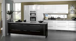kitchen kitchens decor selection white base kitchen storage