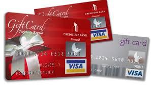prepaid credit card online credit card and debit card casinos in australia online
