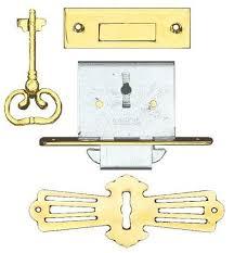 Desk Locks Roll Top Desk Locks Desk Roll Top Desk Lock For Aldridge No 185