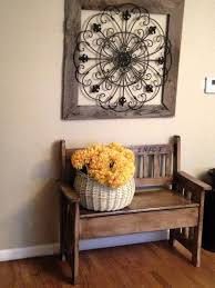 Iron Wrought Wall Decor Best 25 Wrought Iron Wall Art Ideas On Pinterest Iron Wall Art