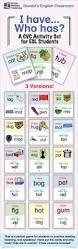 Printable Cvc Worksheets 329 Best Kindergarten Images On Pinterest English Language
