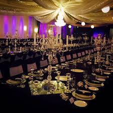the krystal function centre wedding venues port adelaide easy