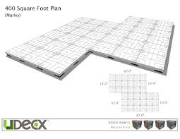 Udecx Home Depot by Design Center Diy Decking Solution Udecx U2013 Udecx