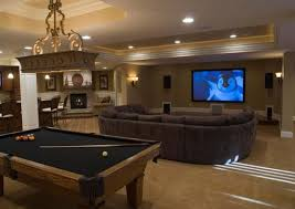 Basement Remodeling Naperville by 127 Best Images About Sebring Services Naperville Il On