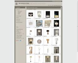 the design studio online catalog 3d animation 3d renderings