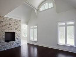 Indoor House Paint Awesome Indoor House Paint Contemporary Interior Design Ideas