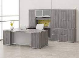 Office Furniture Ventura by Quality Products New U0026 Used Office Furniture Anacapa Office