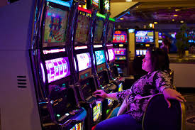 casino si e social slot machines perfected addictive gaming now tech wants their