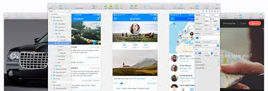 sketch app review digital design tool newbird