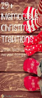 best 25 traditions ideas on
