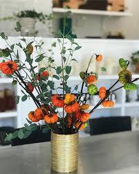 Flowers Bread Store - flowers u0026 bread