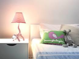 kid cool bedroom lighting modern pendant wall lamps light light prepossessing childrens s for kids bedrooms com arresting childrens bedroom