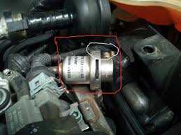 jeep grand fuel pressure regulator fuel pressure regulator