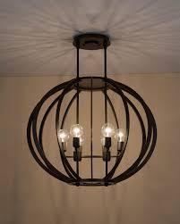 Hanging Chandelier Light Fixture Pendants Boyd Lighting
