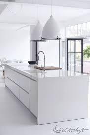 modern white kitchen ideas best 25 modern white kitchens ideas on modern kitchen