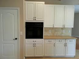 Cabinet Door Refinishing Cabinet Door Refacing Modern Kitchen Lighting Refacing Kitchen