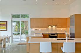 2014 kitchen design ideas design kitchen cabinet 2014 lanzaroteya kitchen
