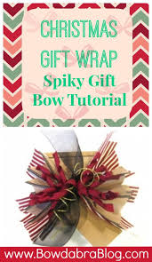 Gift Wrapping Bow Ideas - 225 best all occasion gift wrap images on pinterest banners bow