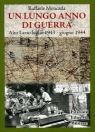 libreria militare roma edizioni libreria militare un lungo anno di guerra