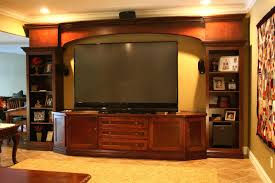 decorations luxury shelving for entertainment center 31 on best